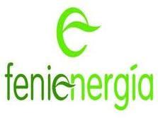Fenieenergia.png