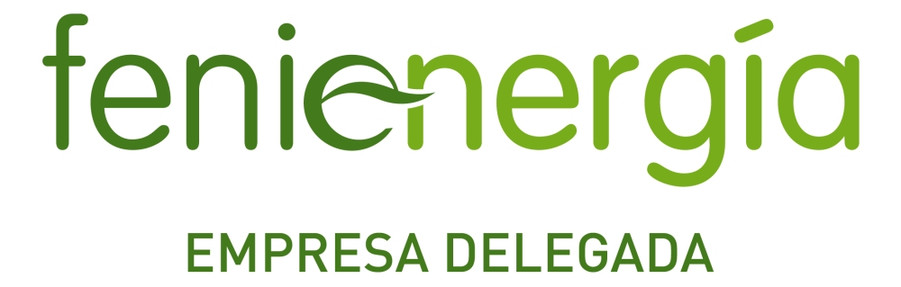 NUEVOS PRECIOS PARA LAS TARIFAS 2.0A Y 2.0DHA HASTA DICIEMBRE DE 2012 (3/3)
