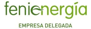 Logo Empresa Delegada