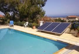 Depuradora solar_01