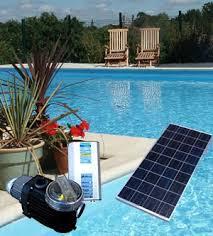 Depuradora solar_03