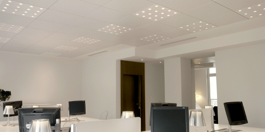 led_office_542x370%20(1)