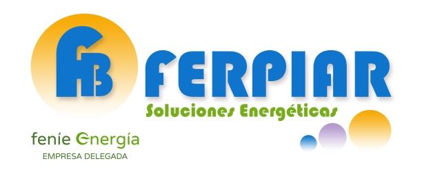 logotipo_ferpiar_fenie