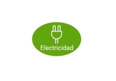 Boton_electricidad