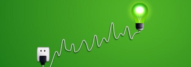 Precio-MD-alto-contra-competitividad_web (1)