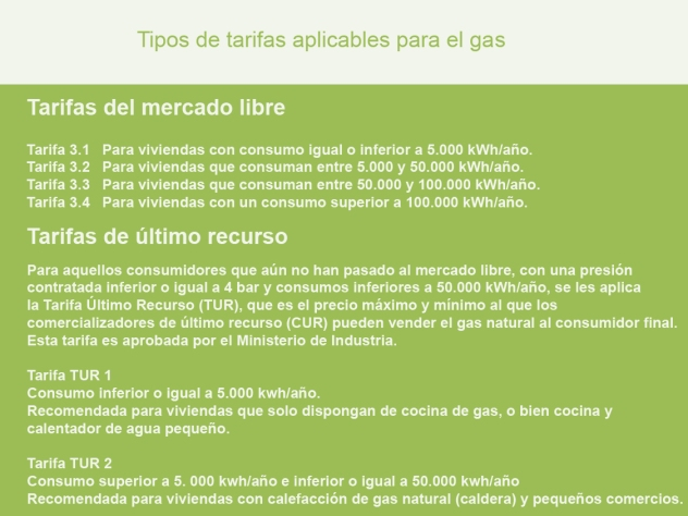 Tarifas-gas2