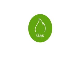 Boton_GAS