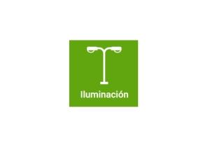 Boton_iluminacion