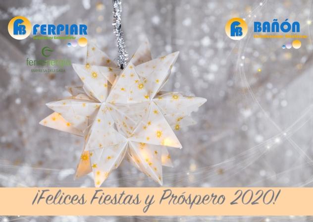 FelicitacionNavidad_CLIENTES_2020
